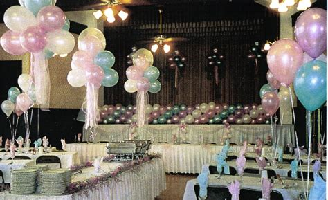 home design the cheerful balloon decorating ideasall home balloon decorating ideas for birthdays all home decorations