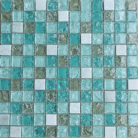 Discount Mosaic Tile Photo ? Contemporary Tile Design