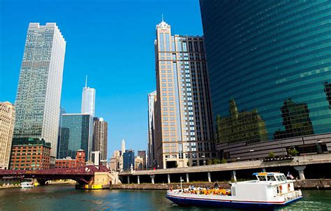 your boat club illinois take a chicago family vacation