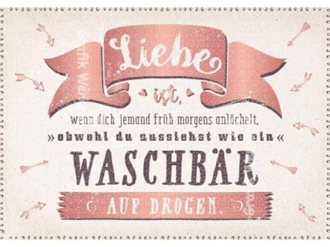 Was Ist Vintage by Postkarte Vintage Liebe Ist Grafik Werkstatt Postkarte