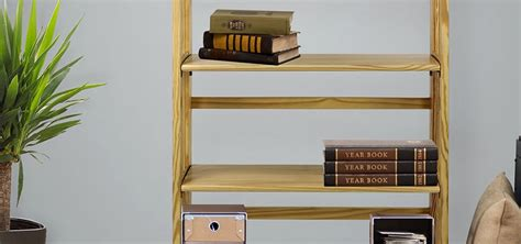folding stackable bookshelves top 13 folding bookcases and bookshelves of 2017 for your home