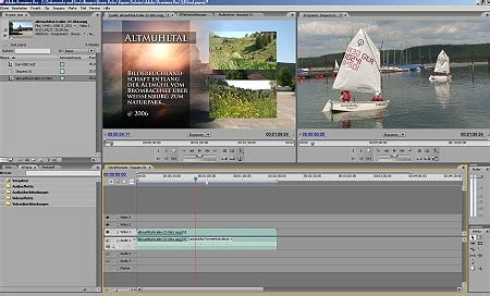 adobe premiere pro zeitlupe videoschnitt mit dem pc bph premiere pro