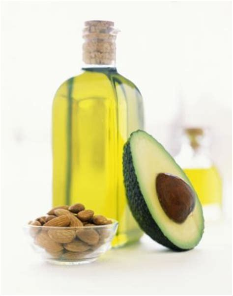 healthy fats supplements how to get healthy glowing skin with these foods and