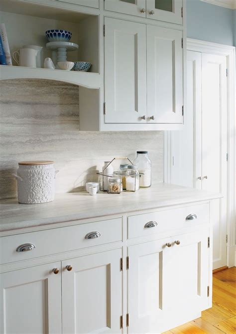 180fx Laminate Countertop Surface by 25 Best Ideas About Painting Formica Countertops On Painting Countertops Diy