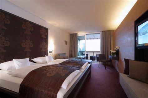 mühldorfer betten hotel bayern tegernsee schlummern suite dreams