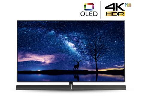 Tv Oled Panasonic panasonic oled tv technology explained
