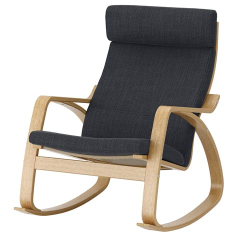 ikea rocker recliner armchairs recliner chairs ikea