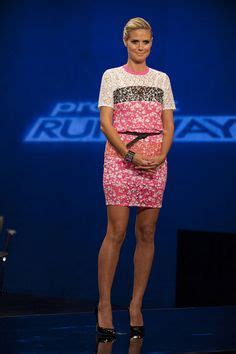 project runway the runner up collections tom lorenzo fabulous project runway on pinterest ny fashion seasons and