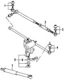 Suzuki 1994 Parts Suzuki Samurai Part Diagram Auto Parts Diagrams