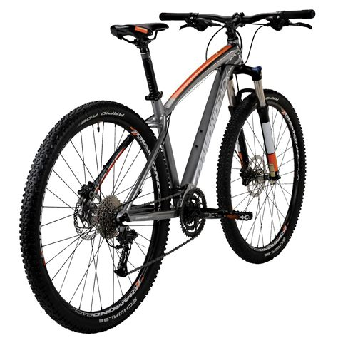 mountain bike 10 best beginner mountain bikes top best mountain bikes