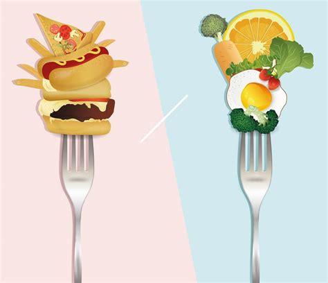 alimentazione e nutrizione umana qual 232 la differenza tra alimentazione e nutrizione