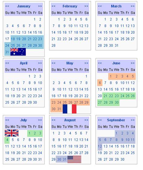 Calendar Slam File Tennis Grand Slam Calendar Png Wikimedia Commons