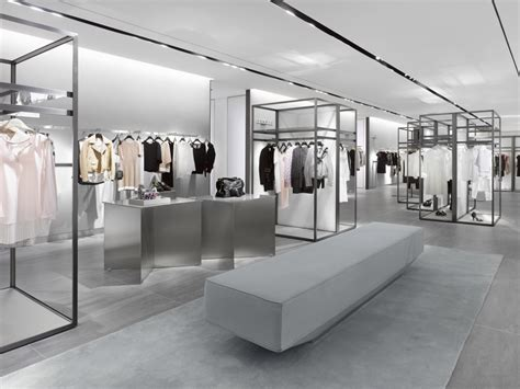 retail interior design retail reimagined part iv vmsd