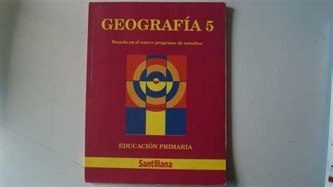 examen de la sep de quinto grado newhairstylesformen2014com libro geografia 5 newhairstylesformen2014 com