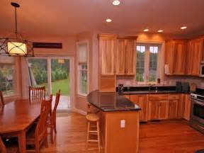 kitchen galley kitchen with island layout designing a this is a well planned large galley kitchen with island because the