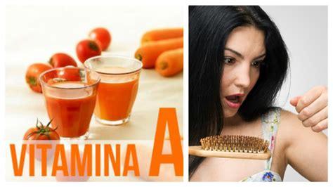 alimentos para la caida del cabello mujeres ca 237 da del cabello en mujeres 161 5 remedios naturales