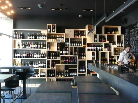 Wine Bar Design Schiller Wine Schiller S Favorite Wine Bars In Budapest