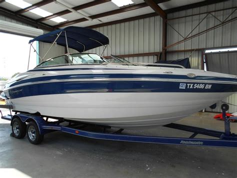 boats for sale in horseshoe bay texas - Bay Boats For Sale In Texas