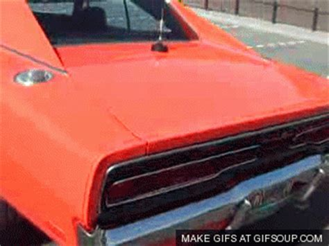 dodge gif find & share on giphy