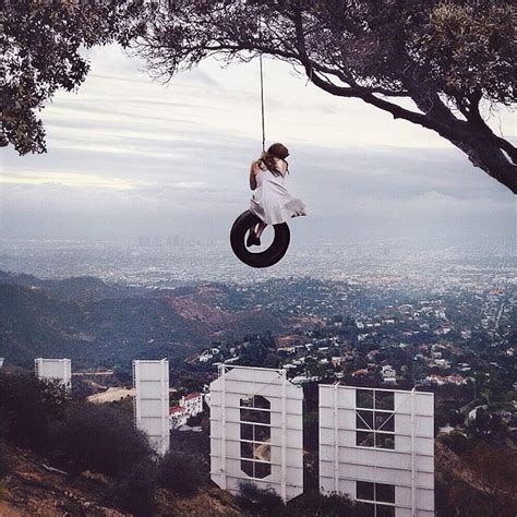 swinging tumbler these inspiring surreal photos by instagrammer nois7 will