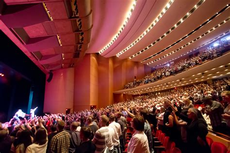 lincoln lied center popular lied center events approaching sold out crowds
