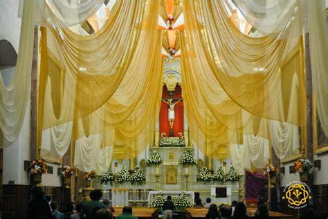 imagenes de altares espirituales octubre 2014 pregunta santoral