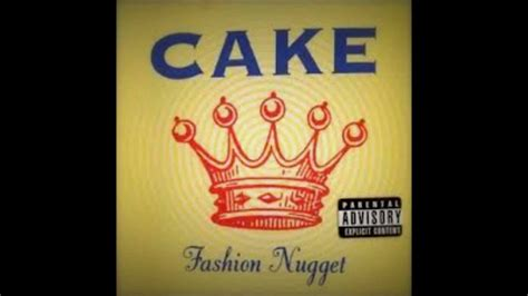 cake comfort eagle comfort eagle cake youtube