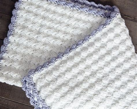 pattern crochet baby blanket crochet baby blankets crochet baby blanket patterns and