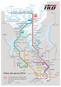 Italy Rail Map by Italy Rail Map Timetable Related Keywords Amp Suggestions