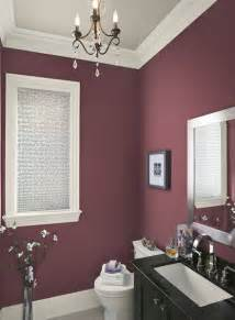 color ideas for bathroom walls arredo bagno self made arredare bagno