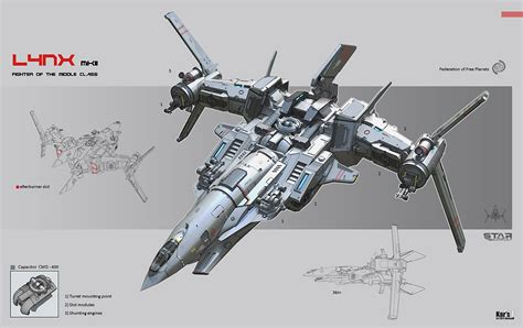 jet design dsng s sci fi megaverse spacecrafts spaceships and