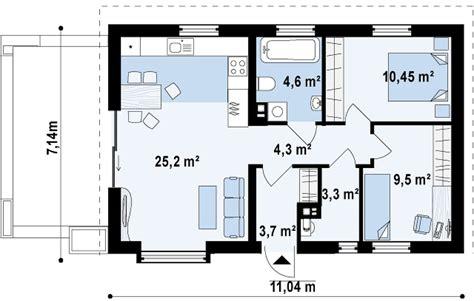 Square Feet To Square Meter by Oferta Epuizata Momentan Doar 39 900 Euro Pentru Casa De