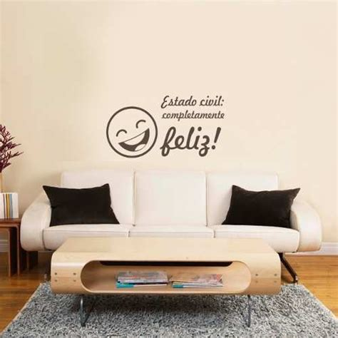 decorar paredes frases de la vida frases amor and google on pinterest