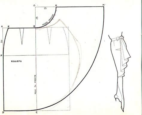 pattern making templates for skirts and dresses waterfall ruffle skirt pattern and many other patterns