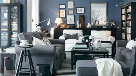 Ikea Home Interior Design Ikea Home Interior Design 12 26542