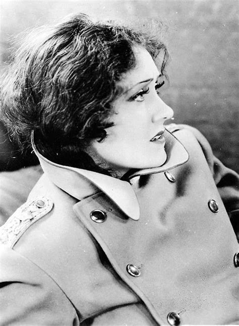 film queen kelly 540 best gloria swanson images on pinterest