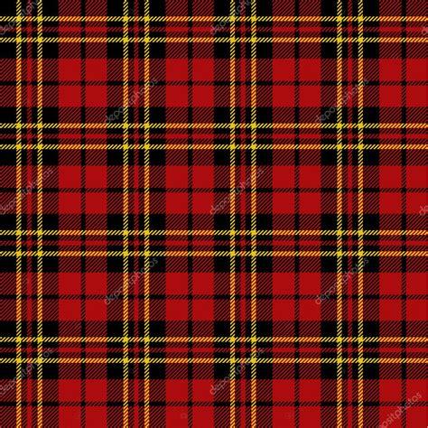 vector plaid pattern free seamless tartan pattern stock vector 169 witchera 13835661