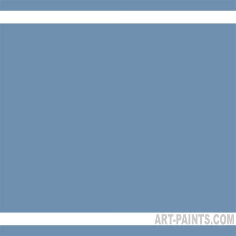 blue pastel colors pastel blue glossy acrylic airbrush spray paints 5024