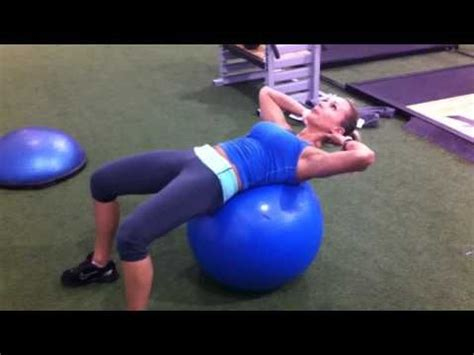 25 best ideas about sit up challenge on fitness lose lower belly and fitness sport