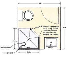 small bathroom floor plans 5 x 8 small bathroom designs 5 x 8 2015 best auto reviews