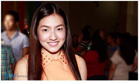 Foundation Airiz Joyce Ching Nagulat Sa Finale Ng Dormitoryo Tv Gma
