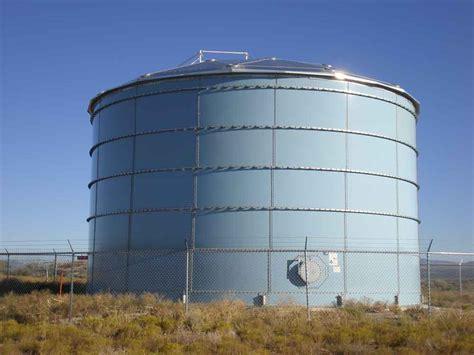 Ladder Home Decor blue water storage tanks optimizing home decor ideas