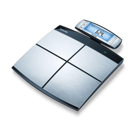 beurer bathroom scale buy beurer diagnostic bathroom scale توصيل taw9eel com
