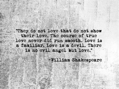 recurring themes in hamlet 17 best images about shakespeare on pinterest the