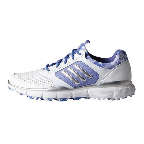 sport golf shoes adidas adistar sport golf shoes golfonline
