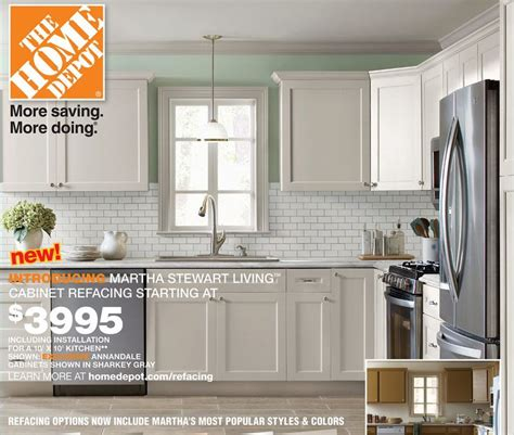 kitchen cabinet refacing home depot best 20 cabinet refacing ideas on pinterest reface