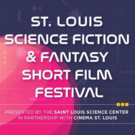 film fantasy festival saint louis science fiction fantasy short film festival