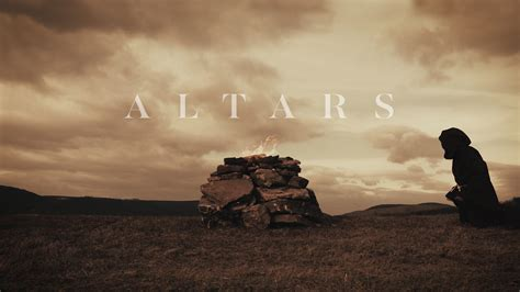 Awesome Church Sermon Series #2: Series_altars.jpg