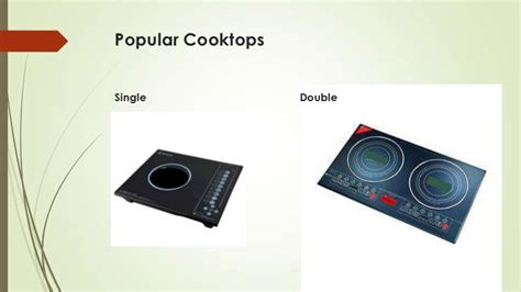 induction stove fan not working induction stove fan not working 28 images induction cooktops samsung induction range