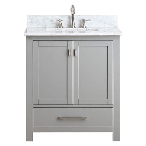 30 inch bathroom vanity with top 25 best ideas about 30 inch vanity on 30 inch